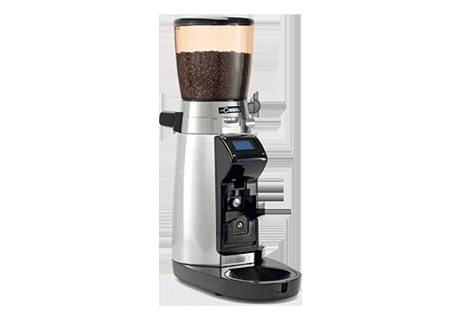 咖啡定量磨豆机